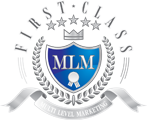 First Class MLM Tools logo